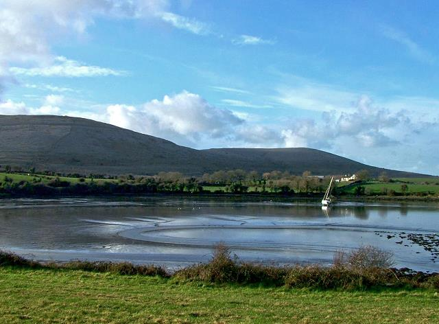 Ballyvaughan Ireland  city photos : Ballyvaughan Related Keywords & Suggestions Ballyvaughan Long Tail ...